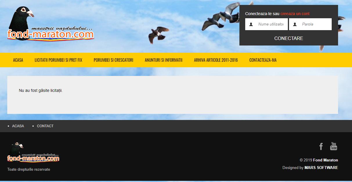fond-maraton.com